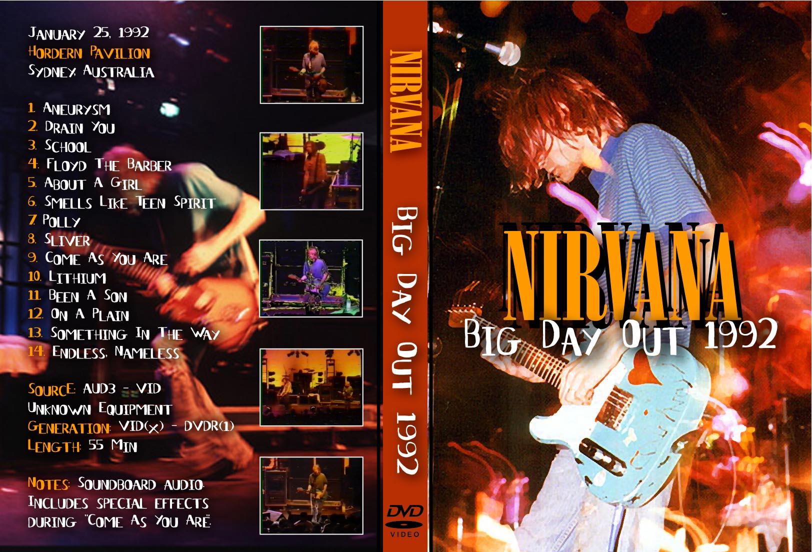 El juego de los números - Página 4 Nirvana92-01-25